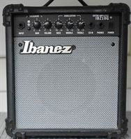 Picture of Ibanez IBZ10G Guitar Amp
