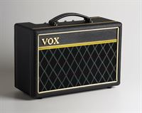 Picture of Vox PB10 Pathfinder 10W Bass Combo