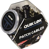 Picture of Quik Lok FPC QUIKBOARD PACK JAR - Barattolo da 65pz