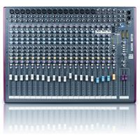 Picture of Allen & Heath ZED-22FX Mixer 22 canali con effetti