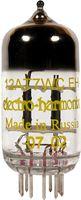 Immagine di Electro Harmonix 12AT7WC EH Valvola selezionata
