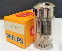 Immagine di EL503 / 8278 Philips NOS / NIB