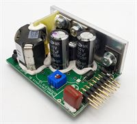 Immagine di Hypex UCD250LP OEM modulo amplificatore