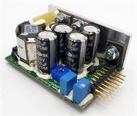Immagine di Hypex UCD400LP OEM modulo amplificatore