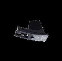 Picture of AUDIO TECHNICA ATN81CP Stilo Conico per testine serie VM95