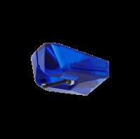 Picture of AUDIO TECHNICA ATN-XP3 Stilo Conico per AT-XP3 AT-XP5 AT-XP7 e Serie VM95
