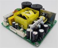 Immagine di Hypex SMPS400A180 OEM modulo alimentatore