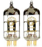 Immagine di Psvane 12AU7-S Art Series Matched PAIR (2 tubes)