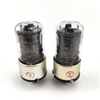 Picture of 6C5GT NOS Shuguang tube